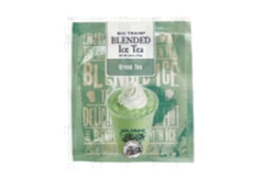 Big Train Blended Ice Green Tea