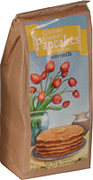 Buttermilk Country Gourmet Pancake Mix