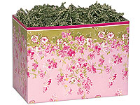 Cherry Blossom Breeze Box