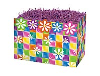 Daisy Chain Box