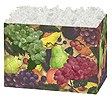 Fresco Fruit Box