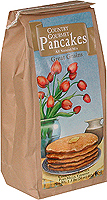 Great Grains Country Gourmet Pancake Mix