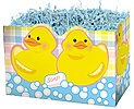 Just Ducky Box