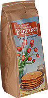 Maple Buttermilk Country Gourmet Pancake Mix