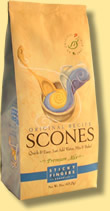 Original Recipe Scone Mix