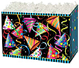 Party Hats Box