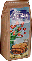 True Blueberry Country Gourmet Pancake Mix
