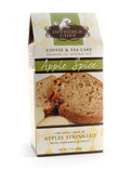 Apple Spice Cake Mix